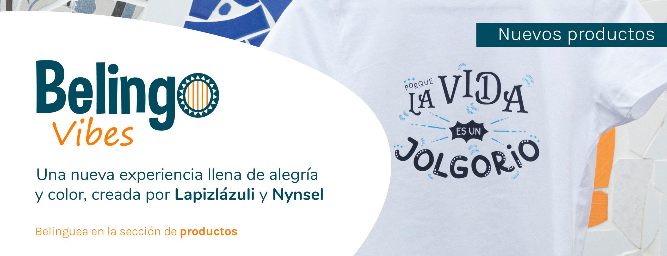 Cabecera Belingo Vibes web_1